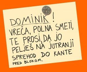 LISTIČ-DOMINIK-2