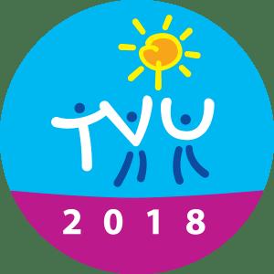 logo_tvu2018_krog