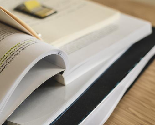 Zavod za vzgojo in izobraževanje Logatec - ZVIL